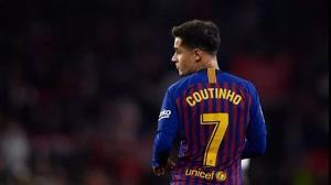 بازیکنان تحقیر شده توسط فیلیپ کوتینیو