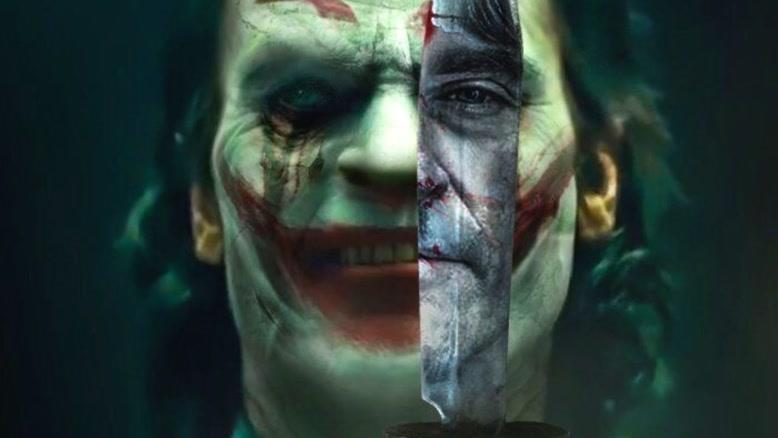 تریلر معرفی شخصیت جوکر در فیلم سینمایی مورد انتظار Joker 2019
