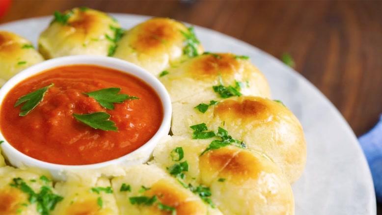 با گوجه فرنگی چه غذاهایی می توان تهیه کرد؟