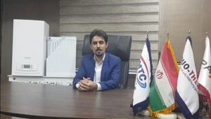 فروش و نصب کولر گازی اسپلیت در شیراز-اهداف گروه تاسیساتی یزد تهویه
