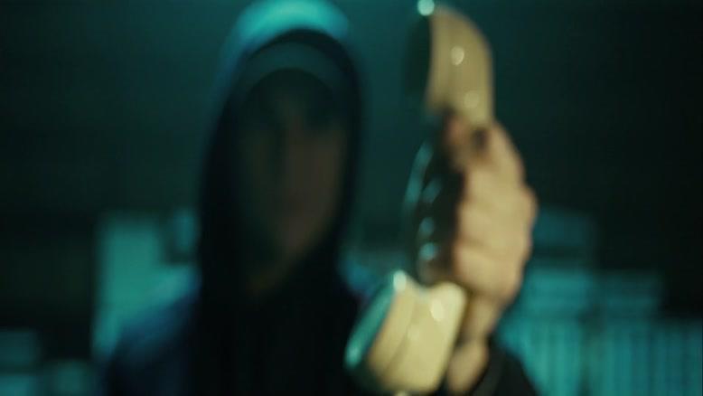 فیلم فریبکار The Imposter ۲۰۱۲ با دوبله فارسی