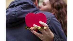 چند نشانه که شوهرتون یا عشقتون از بودن باشما راضیه