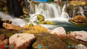 کرواسی کشور ساحل های آفتابی و جزیره های زیبا - بوکینگ پرشیا bookingper