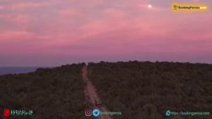 پارک سیتسی کاما آفریقای جنوبی، زیباترین پارک جهان - بوکینگ پرشیا booki