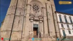 پرتغال، سفر به کشور کریستین رونالدو و کارلوس کیروش - بوکینگ پرشیا