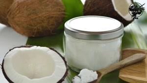 فواید نمک حمام برای پوست ومو