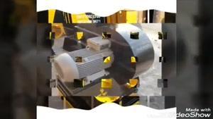 هواکش صعنتی ،سانترفیوژ،اگزاست فن نیمه فشار شرکت کولاک فن مهندس سوری۰۹۱