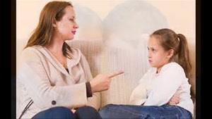 والدین در قبال شخصیت نوجوانشان چه باید بکنند؟