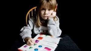 خودگردانی و تقویت آن در کودکان