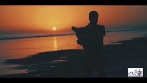 موزیک ویدیو ایمان قابشی به اسم میداف