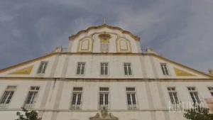 3 روش برای  اخذ اقامت پرتغال