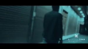 آهنگ دمت گرم از احمد سلو