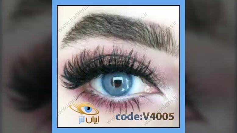 فروشگاه ایران لنز( معتبرترین فروشگاه اینترنتی لنز چشم در ایران)