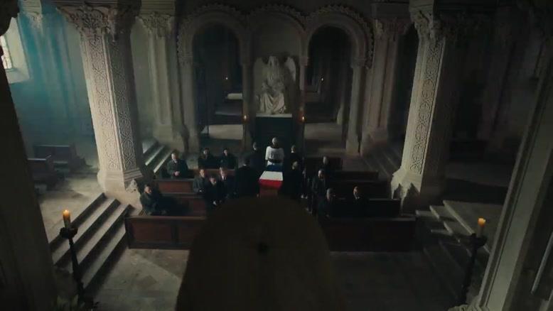 دانلود دوبله فارسی فیلم Maigret in Montmartre 2017 کیفیت عالی
