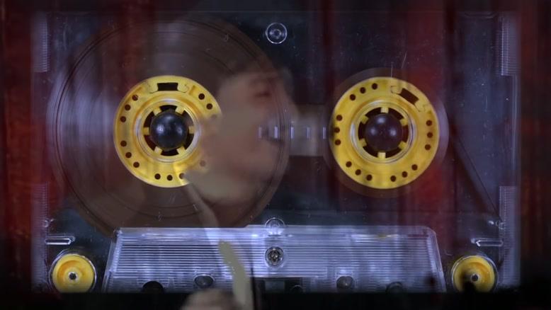 میکس شاد آهنگ های دهه شصت