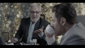 فیلم رحمان 1400 کامل و بدون سانسور