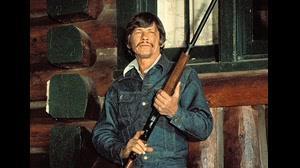 سرافراز - Mr. Majestyk 1974