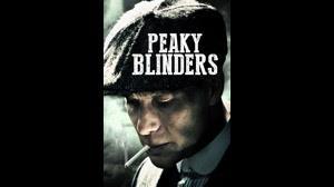 پیکی بلایندرز 3 - Peaky Blinders