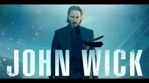 جان ویک 1   -  John Wick  2014
