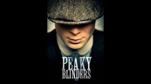 پیکی بلایندرز 2 - Peaky Blinders