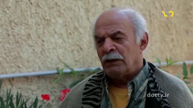 سیروس گرجستانی:سالهادنبال پدرم گشتم اما پیدایش نکردم