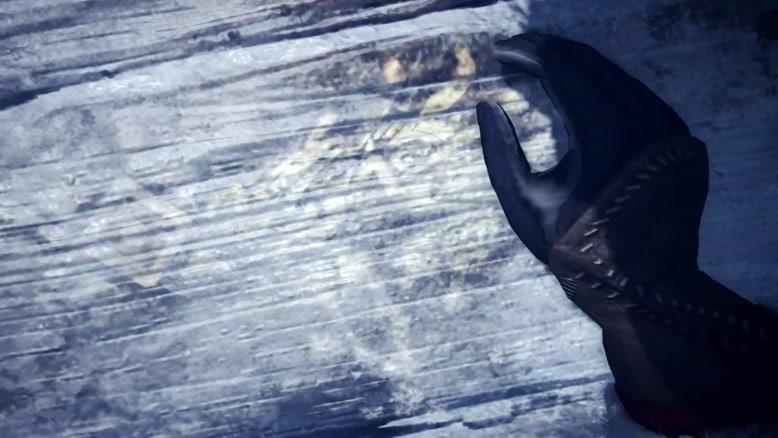تریلر بازی جدید Monster Hunter: World – Iceborne