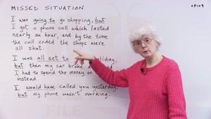 آموزش زبان انگلیسی در منزل به صورت کامل و جامع
