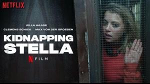 فیلم سینمایی ربودن استلا 2019