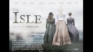 فیلم سینمایی جزیره ۲۰۱۸