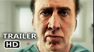 تریلر فیلم سینمایی یک حساب برای تسویه ۲۰۱۹