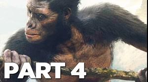 راهنمای قدم به قدم بازی Ancestors: The Humankind Odyssey-قسمت  چهارم