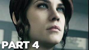 راهنمای قدم به قدم بازی Control-قسمت چهارم