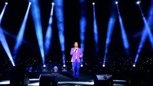گلچین کنسرت حسن ریوندی شماره 3