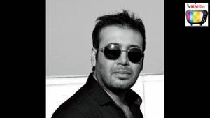 محسن چاووشی، سوپراستاری که 32 اعدامی را نجات داد