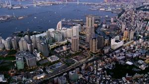فیلم  از زیباترین مناطق کشور ژاپن