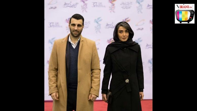 علت اصلی خداحافظی پولاد کیمیایی از سینمای ایران