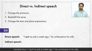 آموزش گرامر زبان انگلیسی ۱۲