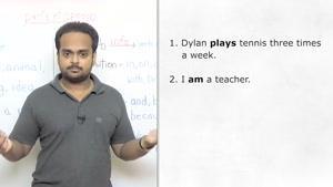 آموزش گرامر زبان انگلیسی ۰۳