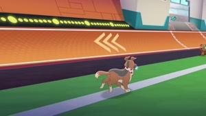انیمیشن ترانسفورمرز2019 فصل 1 قسمت بیست و چهار