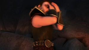 انیمیشن اژدها های دریم ورکس فصل 7  قسمت هشت