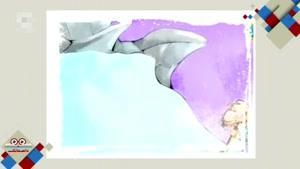 انیمیشن داستانک قسمت چهل و هفت
