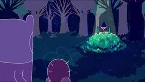 انیمیشن وقت ماجراجویی Adventure Time دوبله فارسی فصل 8 قسمت دو