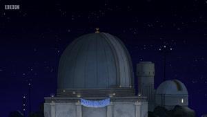 انیمیشن سارا و اردک فصل 3 قسمت سی و دو
