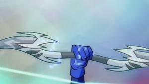 انیمیشن میستیکونز فصل 1 قسمت شانزده