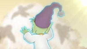 انیمیشن نارضایتی فصل 1 قسمت دوازده