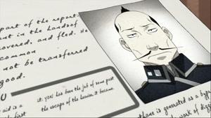 انیمیشن برادران ادوارد و آلفونس قسمت چهار