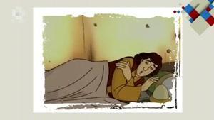 انیمیشن داستانک قسمت چهل و چهار