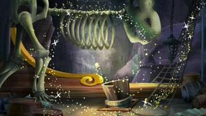 انیمیشن جک و دزدان دریایی فصل 3 قسمت چهارده