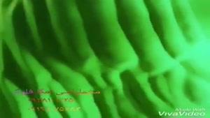 دستگاه مخمل پاش صنعتی (خانگی) ۰۹۳۹۹۸۱۵۵۲۴