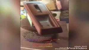 خدمات دستگاه مخمل پاش (باقابلیت شستشو)۰۹۳۹۹۸۱۵۵۲۴